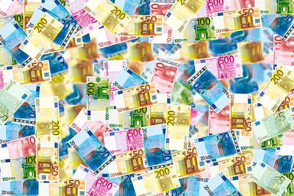 dinero urgente murcia