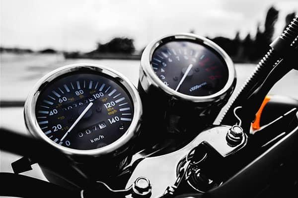 prestamos por motos