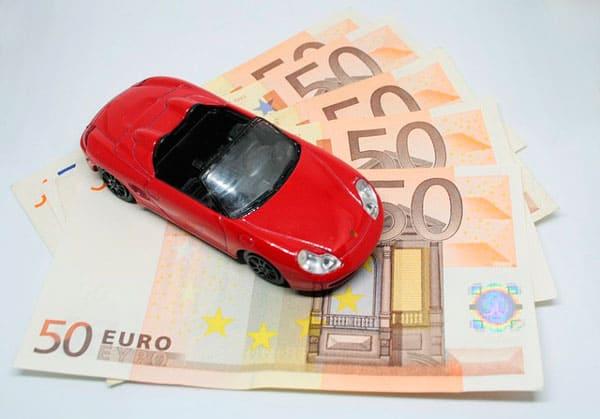 créditos rápidos