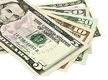prestamo rapido murcia dinero