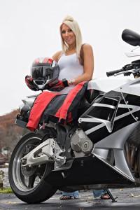 dinero por tu moto prestamo