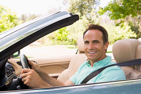 empeno de coches