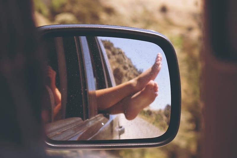 empeñar tu coche en Murcia