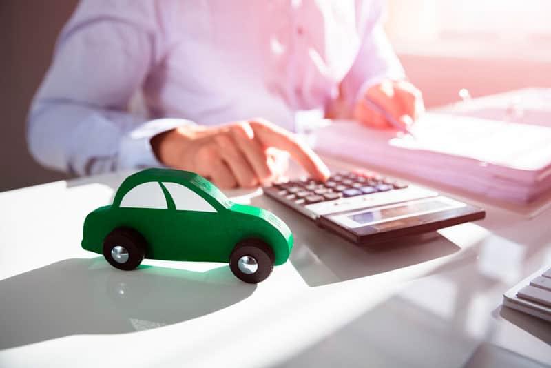 el mejor préstamo rápido